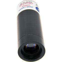 Starlight Xpress UltraStar Imaging/Guide Camera (Colour)