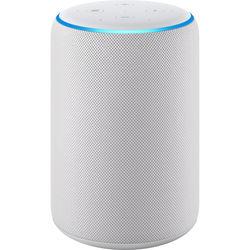 Amazon Echo Plus (2nd Generation, Sandstone)