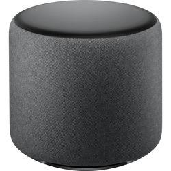 """Amazon Echo Sub 6"""" 100W Subwoofer (Charcoal)"""