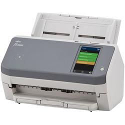 Fujitsu fi-7300NX Color Duplex Document Scanner
