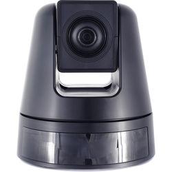 AIDA Imaging 3G-SDI/HDMI Full HD Broadcast PTZ Camera