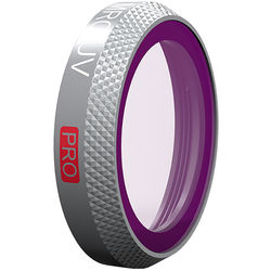 PGYTECH MRC-UV Pro UV Lens Filter for DJI Mavic 2 Zoom