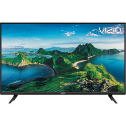 "VIZIO D Series 40""-Class Full HD Smart LED TV"
