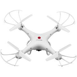 Vivitar DRC-120 Aerial Imaging Drone