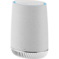 Whole Home Smart Wi-Fi Page 2: | B&H Photo Video