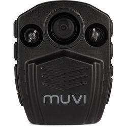 veho Muvi HD Pro 2 Hands-Free Camcorder