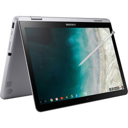 Chromebooks | B&H Photo Video