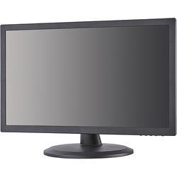 "Hikvision DS-D5022QE-B 22"" LED Monitor with VESA Base Bracket"