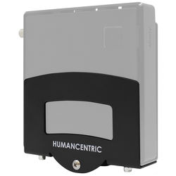 HumanCentric Adjustable Device Wall Mount (Small)
