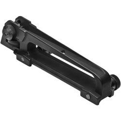 NcSTAR Detachable AR Carry Handle