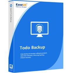 CHENGDU YIWO Tech Development Easeus Todo Backup Workstation