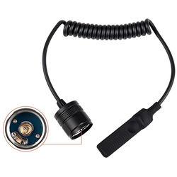 nouveau Acebeam Arps-R01 Remote Pressure Switch pour T16S//T21