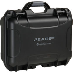 Epiphan Pearl Mini Hard Shell Case