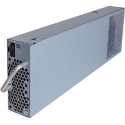 AJA Power Supply For Opengear Frame