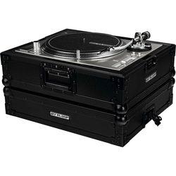 Reloop Premium Turntable Case (Black)