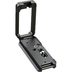 Kirk BL-Z L-Bracket for Nikon Z7 And Z6