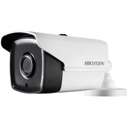 Hikvision 2MP Ultra Low Light EXIR Outdoor Bullet Camera with 8mm Fixed Lens