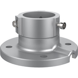 Hikvision CPM-S-G Ceiling Mount for Dome Camera (Gray)