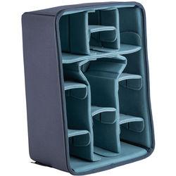 9ab6bee8e84e Case Inserts & Compartments | B&H Photo Video
