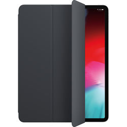 "Apple Smart Folio for 12.9"" iPad Pro (3rd Generation, Charcoal Gray)"