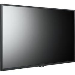 """LG 55SM5KE 55"""" Full HD Commercial Display with Built-In Speakers (Black)"""