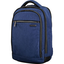 Samsonite Modern Utility Small Backpack (Vintage Navy)