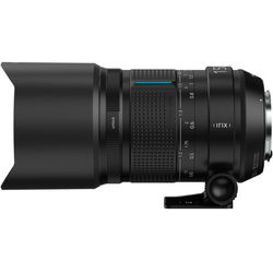 IRIX 150mm f/2.8 Macro 1:1 Lens for Canon EF