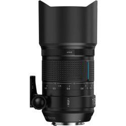 IRIX 150mm f/2.8 Macro 1:1 Lens for Nikon F