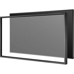 NEC 10-Point IR Touch Overlay for C431 Display