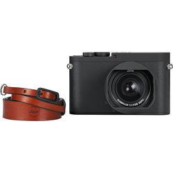 Leica Q-P Digital Camera