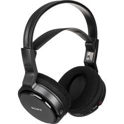 Sony MDR-RF912RK Wireless RF Headphone System