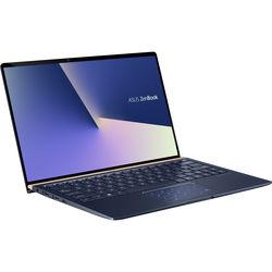 """ASUS 13.3"""" UX333FA Laptop"""