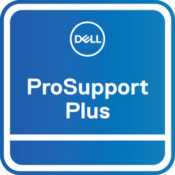 Dell 3 Year Pro Support/24X7/Next Day/On Site