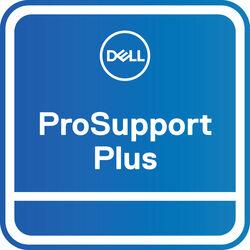 Dell ProSupport Plus 3-Year Warranty