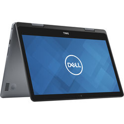 "Dell 14"" Inspiron 14 5000 Series Multi-Touch 2-in-1 Laptop"