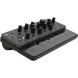 Modal Electronics SKULPT Virtual Analog Synthesizer (Black)