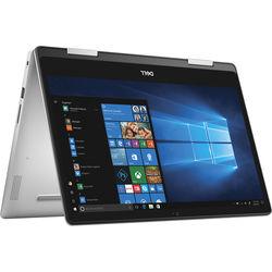 "Dell Inspiron 5000 i5-8265U/8GB/1TB + 16 Opt/Windows 10/14"""