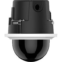 Pelco Sarix Pro IMP321-1RS IP Camera Update