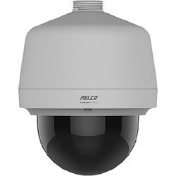 Pelco Sarix Pro IBP324-1R IP Camera Driver for Windows