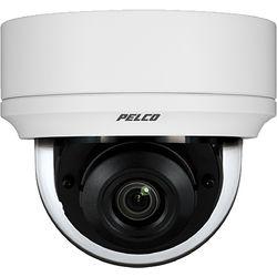 Drivers: Pelco Sarix Pro IBP324-1R IP Camera