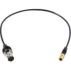 Bosch NBN-MCSMB-03M Monitor/DVR SMB to BNC Cable