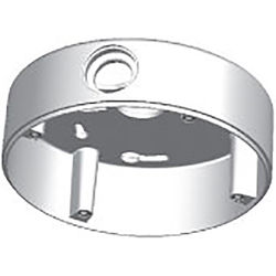 Bosch VDA-455SMB Surface Mount Box