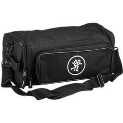 2c22b4dad471 Mackie DL16S Digital Mixer Bag