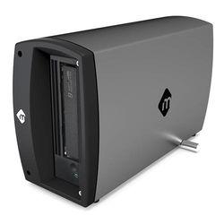 mLogic Mtape TB3 Lto-6 Desktop Archiving Drive