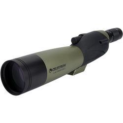 Celestron Ultima 80 20-60x80mm Spotting Scope Kit (Straight Viewing)
