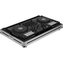 Odyssey Innovative Designs Flight Zone Case for Pioneer DDJ-1000 Rekordbox DJ Controller