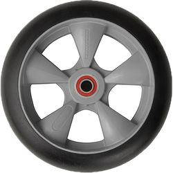 """Magliner Interlocked Microcellular Foam Wheel (10 x 2.75"""")"""