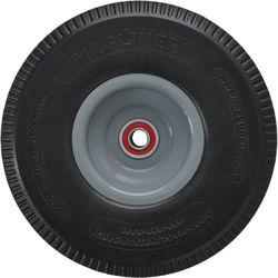 """Magliner Microcellular Foam Wheel (10 x 3.5"""")"""