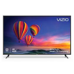"VIZIO E Series 70"" Class HDR UHD Smart LED TV"