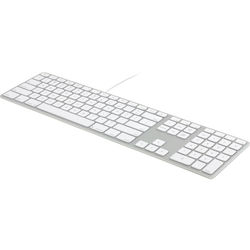 Computer Keyboards | B&H Photo Video